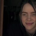 En vidéo, Billie Eilish, l'ado prodige a 19 ans et déjà un doc sur sa vie