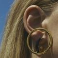 Charlotte Chesnais ouvre enfin sa première boutique de bijoux