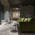 Molteni&C/Dada inaugure sa nouvelle adresse design rive gauche