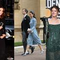 Pippa Middleton, Nathalie Péchalat, Emily Ratajkowski... Ces stars qui attendent un bébé pour 2021