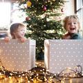 """""""Dis maman, il existe le Père Noël ?"""" Comment répondre à LA question"""