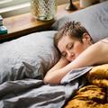 Les couvertures lestées : le secret d'un sommeil de plomb ?