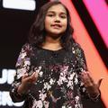 """Gitanjali Rao, l'inventrice de 15 ans désignée """"enfant de l'année"""" par le """"Time"""""""