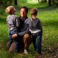 GPA : un enfant dans la tête, le cœur et le ventre