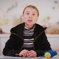 """""""Nous sommes l'espoir"""" : le message vidéo étonnamment positif de Greta Thunberg"""
