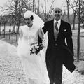 Jacinte, la fille de Valéry Giscard d'Estaing disparue avant lui, à 57 ans