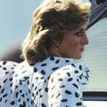"""Lady Diana, celle dont on ne salit pas le nom... sauf dans """"The Crown"""""""