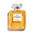 Un timbre Chanel pour célébrer les 100 ans du parfum N°5