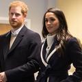 Harry et Meghan : le premier teaser de leur podcast agace déjà les Anglais