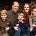 Kate Middleton et le prince William contraints de renoncer à leur rituel du Nouvel An
