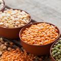 Lentilles, pois chiches, haricots secs : comment cuire les légumineuses ?