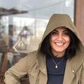 Après plus de 1000 jours passés en prison, la militante saoudienne Loujain Al-Hathloul a été libérée