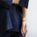 Huit montres griffées pour se mettre à l'heure couture