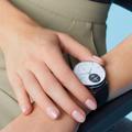 Withings lance la montre connectée la plus pointue en terme de santé