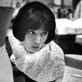 Peggy Roche, du mariage avec Claude Brasseur à l'idylle avec Françoise Sagan