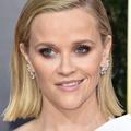 """Le (haut) salaire de Reese Whiterspoon, source de """"gêne"""" pour sa fille"""