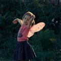 """""""Quand je serai grand, je serai une fille"""" : l'histoire bouleversante de Sasha, 7 ans, racontée dans """"Petite fille"""""""