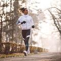 Ce qu'il faut faire quand on reprend le sport après une longue interruption