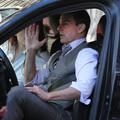 """Tom Cruise et la malédiction du tournage de """"Mission: Impossible 7"""""""