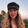 Rumi et Sir, les jumeaux de Beyoncé, stars furtives de sa vidéo best of 2020