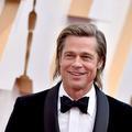 Brad Pitt sort de chez le dentiste en fauteuil roulant, et un vent de panique déferle sur Hollywood