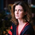 Camille Kouchner, celle qui a osé nommer l'innommable