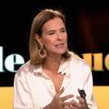 """""""J'ai souffert pour elle, j'ai souffert pour son frère"""" : Carole Bouquet s'exprime sur l'affaire Duhamel"""
