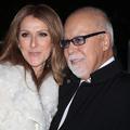 """Céline Dion et René Angélil, 25 ans d'amour """"pour toujours"""""""