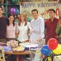 """Voici l'épisode de """"Friends"""" le moins bien noté par les fans"""