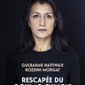 """""""Cent fois, j'ai cru qu'ils venaient me fusiller"""", le récit d'une Ouïghoure rescapée des camps chinois"""