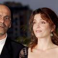 Jean-Pierre Bacri et Agnès Jaoui, 25 ans d'amour... et dépendances