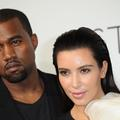 "Kim Kardashian a vraiment ""tout tenté"" pour sauver son mariage avec Kanye West"