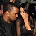 Un million de dollars par an : l'incroyable contrat de mariage de Kim Kardashian et Kanye West