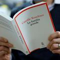 """""""Je n'ai jamais cru au suicide de ma tante"""" : Julien Kouchner évoque la mort de Marie-France Pisier en marge de l'affaire Duhamel"""