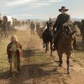 Les films et séries à voir sur Netflix en février