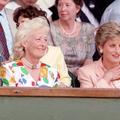 Charles Spencer, le frère de Lady Diana, partage un portrait inédit de leur mère