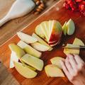 Mono-diète : le vrai du faux de cette cure détox