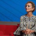 """Leïla Slimani : """"Mon père est entré en prison le jour où je suis entrée à Sciences Po"""""""