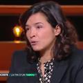"""""""Je n'ai plus de famille"""" : victime d'inceste, l'élue Loubna Meliane brise elle aussi le silence"""