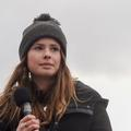 """Les conseils de la """"Greta Thunberg allemande"""" aux jeunes, déprimés par la pandémie"""
