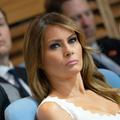 First Ladies : Jill Biden n'a toujours aucune nouvelle de Melania Trump