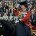 """Battle royale entre """"La Chronique des Bridgerton"""" et """"The Crown"""" autour des lieux de tournage"""