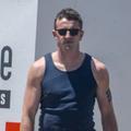 """Paul Mescal, l'acteur de """"Normal People"""", affole les foules après son arrivée en Australie"""
