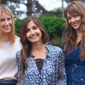 Entrepreneuriat au féminin : comment prendre confiance en soi ?