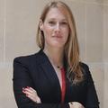 Le succès inattendu des ventes en ligne de Christie's Paris