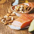 Vitamine D contre les formes graves du Covid-19 : les aliments où la trouver