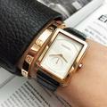 Quelles étaient les montres vintage les plus recherchées en 2020 ?