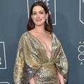 """Comment Anne Hathaway a failli ne jamais jouer dans """"Le Diable s'habille en Prada"""""""