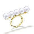 Comment bien différencier les perles de culture ?
