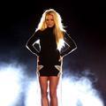 #FreeBritney, les fans de Britney Spears interrogent sa mise sous tutelle vieille de plus de vingt ans